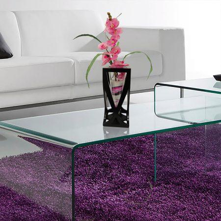 Florero-de-mesa-siena-ambiente-Dimihome